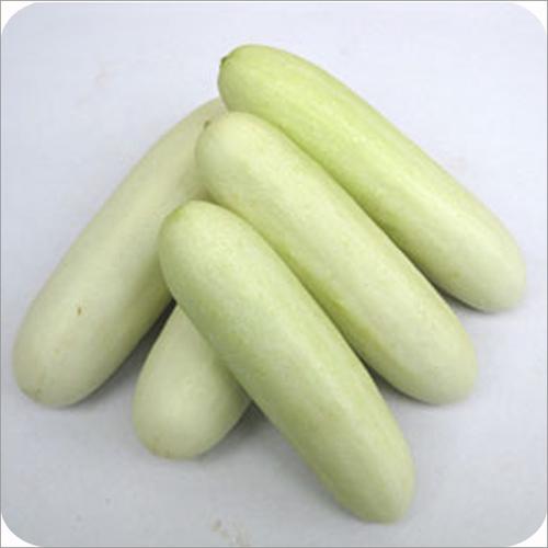 Cucumber Ujala
