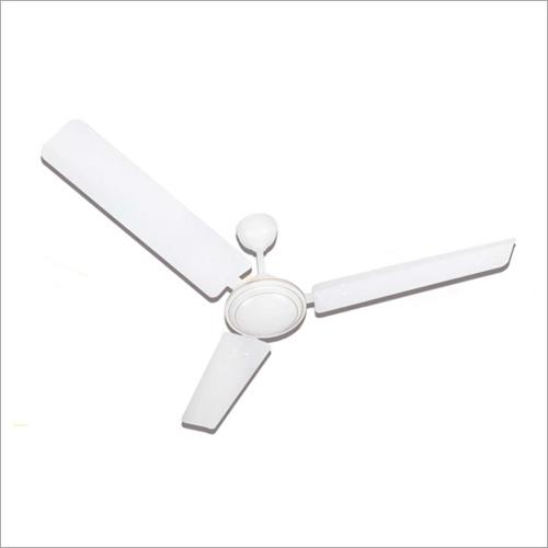 Eco High Speed Ceiling Fan