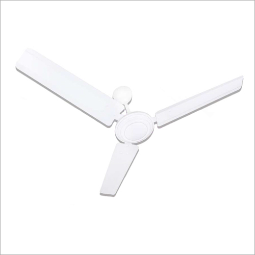 Eco New High Speed Ceiling Fan