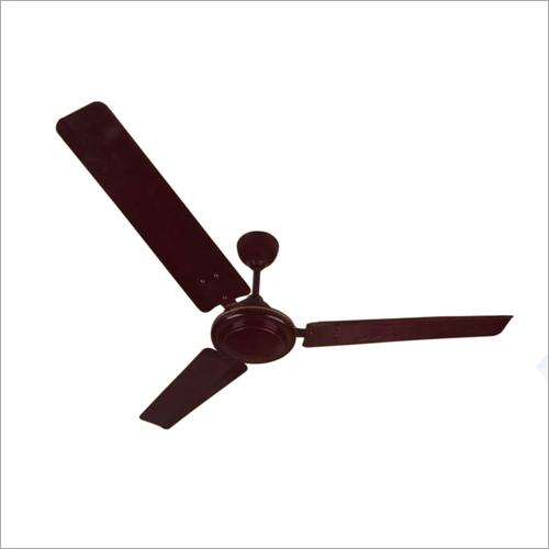 Flora Ceiling Fan