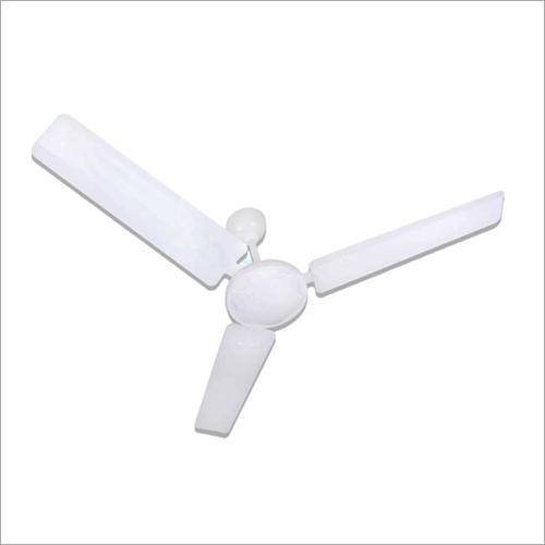 Flower Ceiling Fan