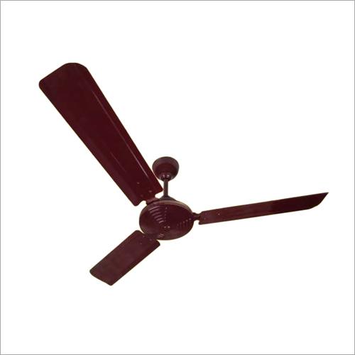 Wifi Ceiling Fan