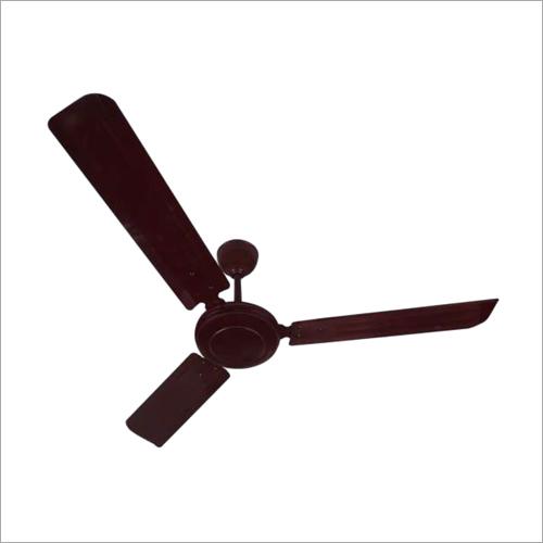 Tofan Ceiling Fan