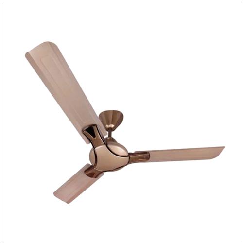 Solana Ceiling Fan