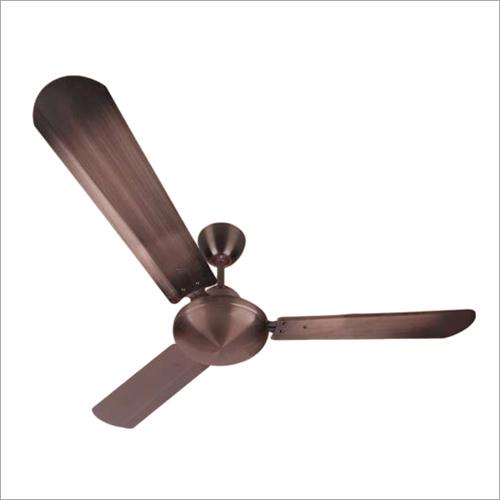 Quanto Ceiling Fan