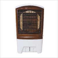Rush 60 Ltr Air Cooler