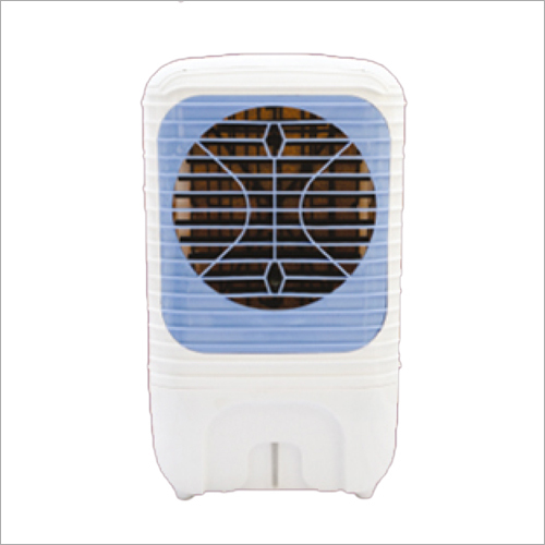 Coco 30 Ltr Air Cooler