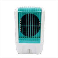 Kamma 60 Ltr Air Cooler