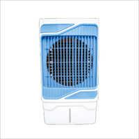 Cool 18 80 Ltr Air Cooler