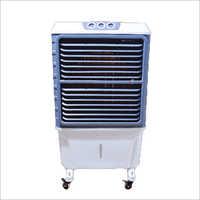 Commercial 100 Ltr Air Cooler