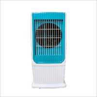 Tanshan 90 Ltr Air Cooler