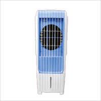 Tanshan Long 90 Ltr Air Cooler