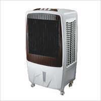 China Tower 80 Ltr Air Cooler