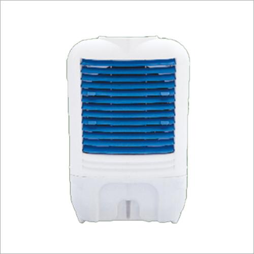 Flapee 30 Ltr Air Cooler