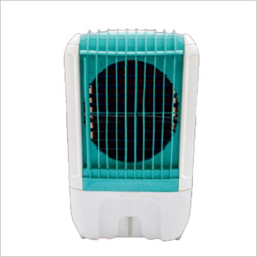 Kamma 30 Ltr Air Cooler