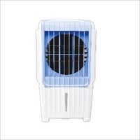 Tanshan Junior 30 Ltr Air Cooler