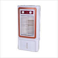Sharptech 15 Ltr Air Cooler