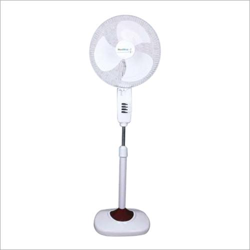 16 Inch Aura Pedestal Fan
