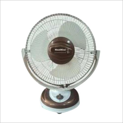Rotary Multi Purpose Fan