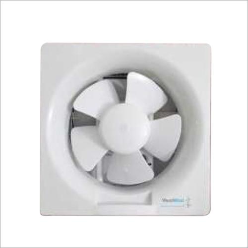 150 mm Ventilation Fan