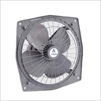 Coolest Ventilation Fan