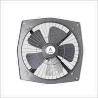 Maxim ABS Blades Ventilation Fan