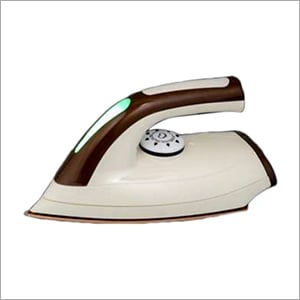 Pigeon Non Stick Coated Electric Iron