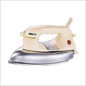 New Plancha Non Stick Coated Electric Iron
