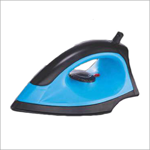 Aqua Non Stick Coated Electric Iron