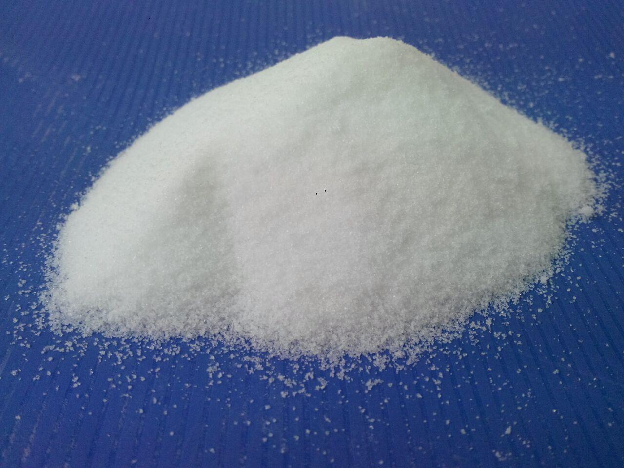 Pharma Grade Ammonium Chloride