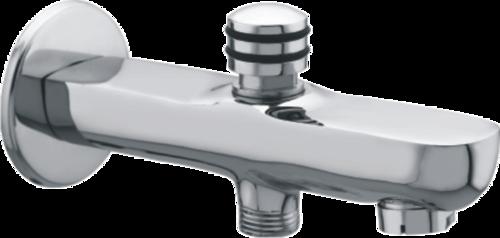 Faucets  Wall