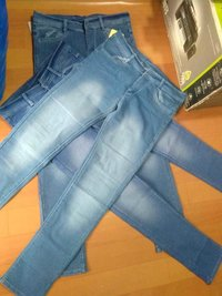 Low Price Jeans
