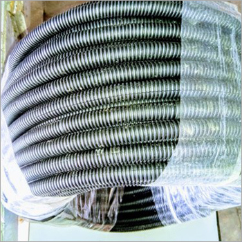 Electrical Insulation Tube