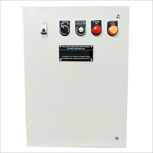 Domestic Ozone Generator