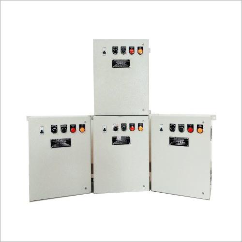 STP Ozone Generators