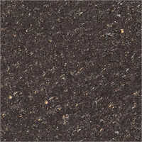 600x600mm Vitrified Double Charge