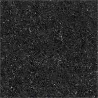 2x2 Double Charge Black Floor Tiles