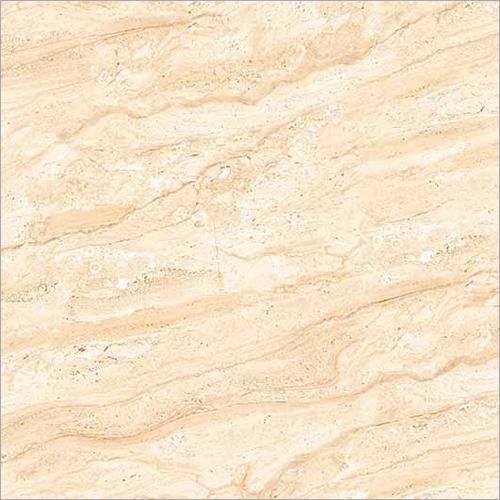 Dyna Beige Floor Tiles
