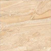Dyna Classic Floor Tiles