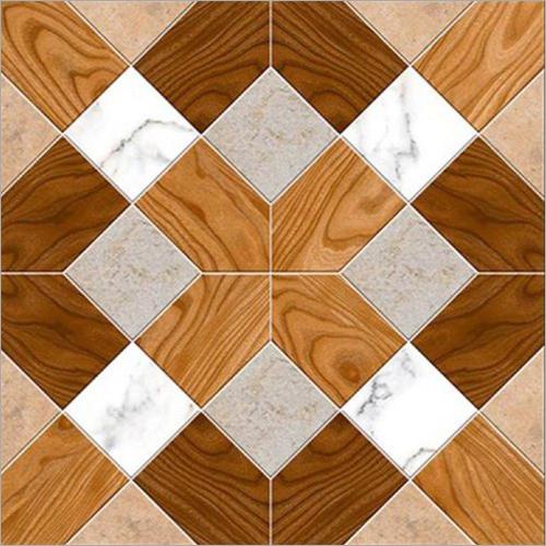 Matt 60x60 Floor Tiles