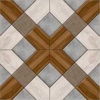 Check 60x60 Floor Tiles