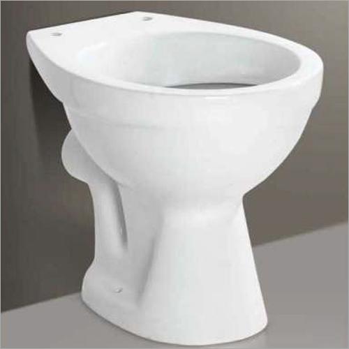 Ceramic Closet Toilet