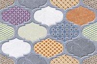 10x15 Wall Tiles