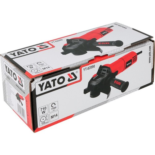 Yato Power Tools