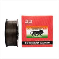 MAXFIL- 38R High Quality Low Alloy Steel Welding Wire