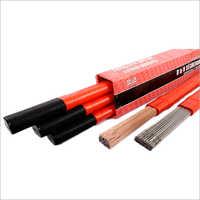 FW 1225 Nickel Alloys Electrode