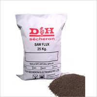 MaxFlux SAF - 4 25 kg Saw Flux
