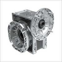 Aluminium Nmrv Gearbox