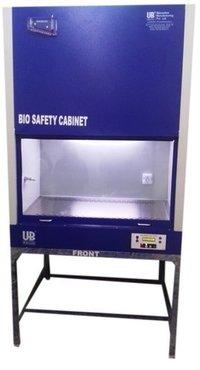 Biosafety Cabinet A2 Covid (19)