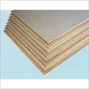 Aluminium Based Copper Clad Laminates